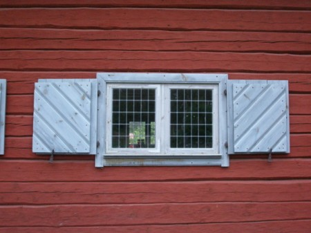 sweden-windows-and-doors-03