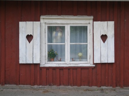 sweden-windows-and-doors-25