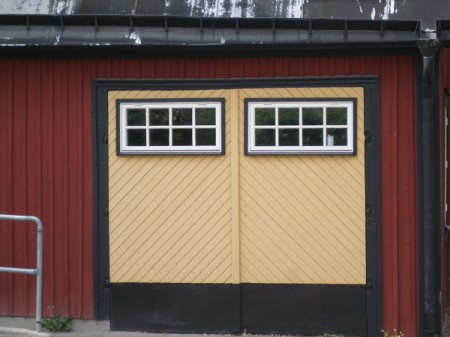 sweden-windows-and-doors-30