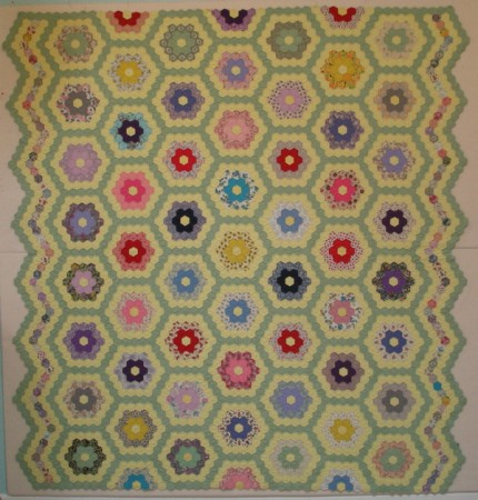 my-quilts-153
