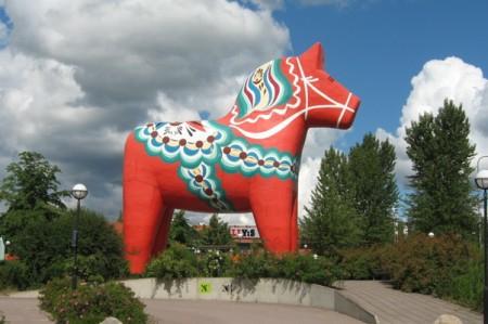 sweden-2008-0719