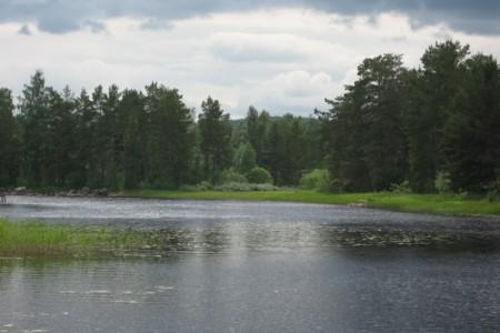 sweden-2008-0897