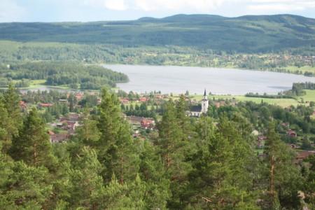 sweden-2008-1159