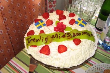 sweden-2008-1055