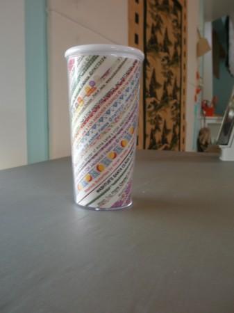 My Fabrics - 164