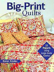 My Quilts - 249