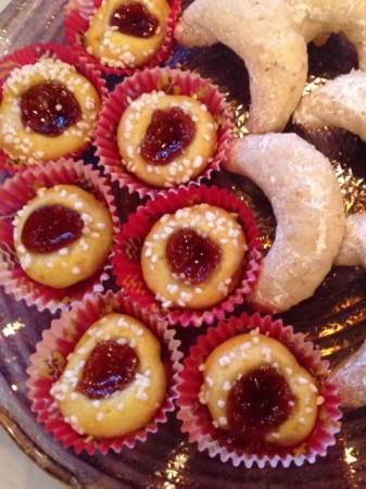 Cookies07