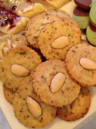 Cookies09