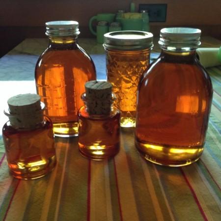 spruce syrup4